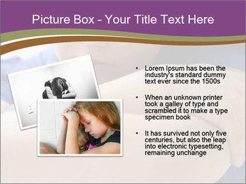 0000083870 PowerPoint Template - Slide 20