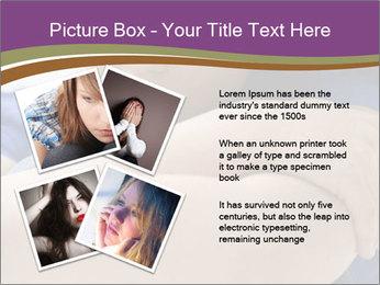 0000083870 PowerPoint Template - Slide 23