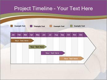 0000083870 PowerPoint Template - Slide 25