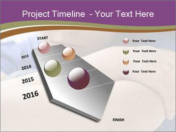 0000083870 PowerPoint Template - Slide 26