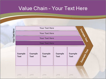 0000083870 PowerPoint Template - Slide 27