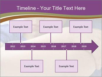 0000083870 PowerPoint Template - Slide 28