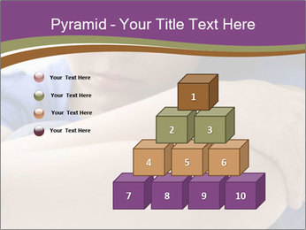 0000083870 PowerPoint Template - Slide 31