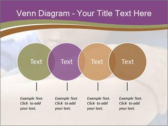 0000083870 PowerPoint Template - Slide 32