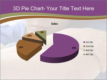 0000083870 PowerPoint Template - Slide 35