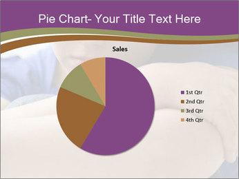 0000083870 PowerPoint Template - Slide 36