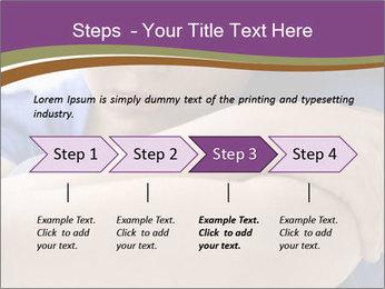 0000083870 PowerPoint Template - Slide 4