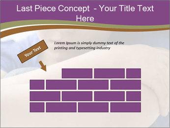 0000083870 PowerPoint Template - Slide 46