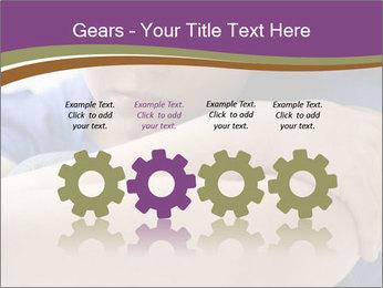 0000083870 PowerPoint Template - Slide 48