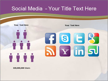 0000083870 PowerPoint Template - Slide 5