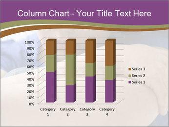 0000083870 PowerPoint Template - Slide 50