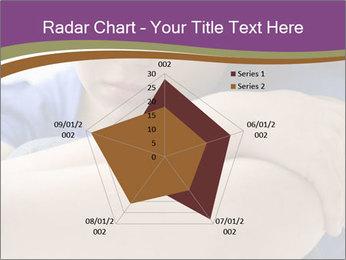 0000083870 PowerPoint Template - Slide 51
