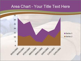 0000083870 PowerPoint Template - Slide 53