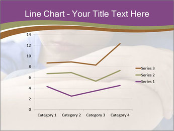 0000083870 PowerPoint Template - Slide 54
