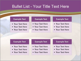 0000083870 PowerPoint Template - Slide 56