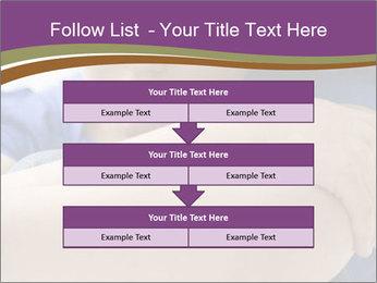 0000083870 PowerPoint Template - Slide 60