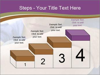0000083870 PowerPoint Template - Slide 64