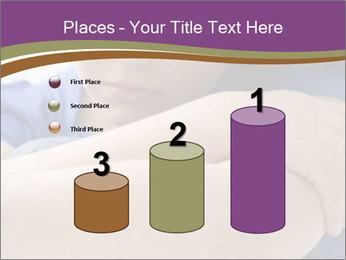 0000083870 PowerPoint Template - Slide 65