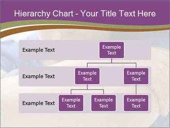0000083870 PowerPoint Template - Slide 67