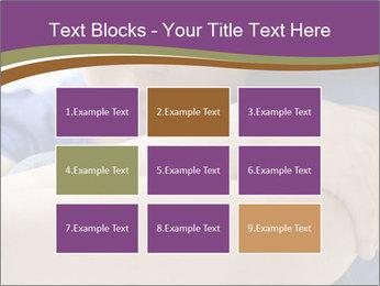 0000083870 PowerPoint Template - Slide 68