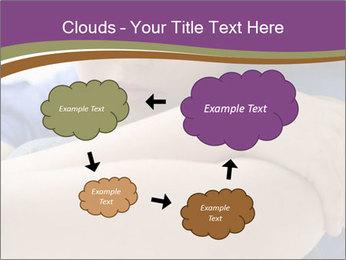 0000083870 PowerPoint Template - Slide 72