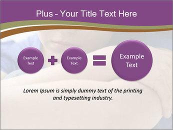 0000083870 PowerPoint Template - Slide 75