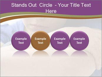 0000083870 PowerPoint Template - Slide 76