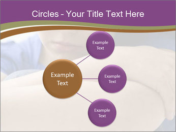0000083870 PowerPoint Template - Slide 79
