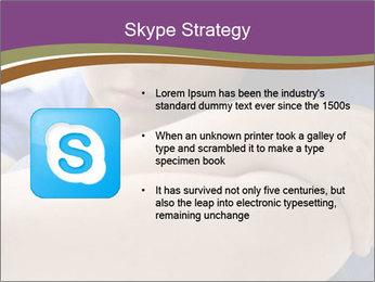 0000083870 PowerPoint Template - Slide 8