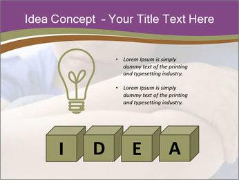0000083870 PowerPoint Template - Slide 80