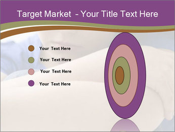 0000083870 PowerPoint Template - Slide 84