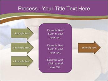 0000083870 PowerPoint Template - Slide 85