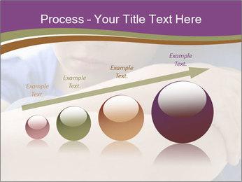 0000083870 PowerPoint Template - Slide 87