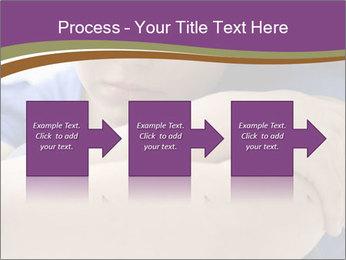 0000083870 PowerPoint Template - Slide 88