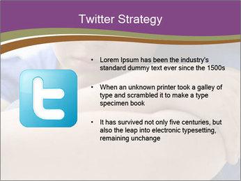 0000083870 PowerPoint Template - Slide 9