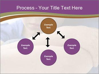 0000083870 PowerPoint Template - Slide 91