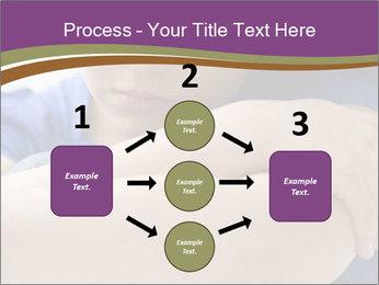 0000083870 PowerPoint Template - Slide 92