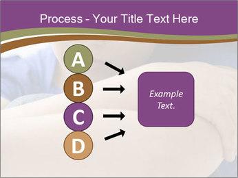 0000083870 PowerPoint Template - Slide 94