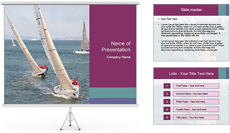 0000083871 PowerPoint Template