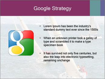 0000083871 PowerPoint Templates - Slide 10
