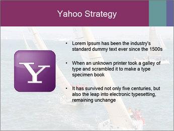 0000083871 PowerPoint Templates - Slide 11