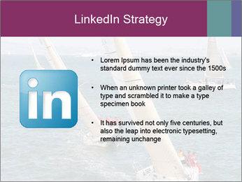 0000083871 PowerPoint Templates - Slide 12