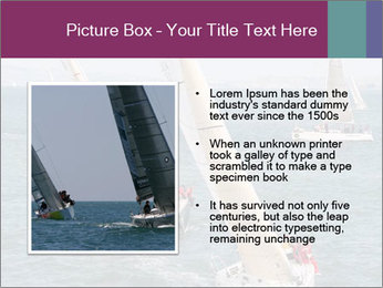 0000083871 PowerPoint Template - Slide 13