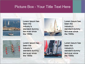 0000083871 PowerPoint Template - Slide 14
