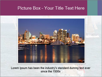 0000083871 PowerPoint Template - Slide 15
