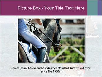 0000083871 PowerPoint Templates - Slide 16