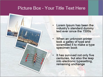 0000083871 PowerPoint Template - Slide 17