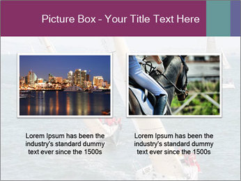 0000083871 PowerPoint Template - Slide 18