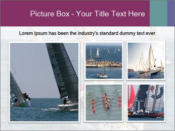0000083871 PowerPoint Templates - Slide 19