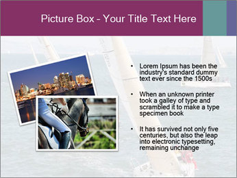 0000083871 PowerPoint Template - Slide 20